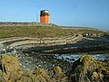 Scarlett Point - Isle of Man - geograph.org.uk - 31787.jpg