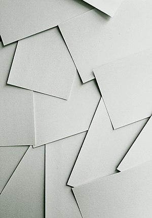 Scattered white paper (Unsplash).jpg