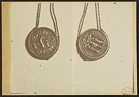 Sceaux pendants - J-A Brutails - Université Bordeaux Montaigne - 0521.jpg