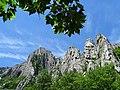 Scenery in Vrachanski Balkan Nature Park - Outside Vratsa - Bulgaria - 10 (28096868017).jpg