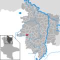 Schäplitz in SDL.png