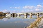 Schärding_Alte_Innbrücke_mit_dt_Zollhaus.JPG