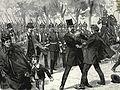 Schüsse auf Otto von Bismarck.jpg