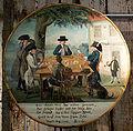 Schützenscheibe 1798 MHQ.jpg