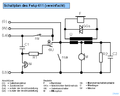 Schaltplan FeAp611.png