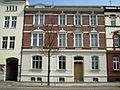 Schillerstraße 26.JPG
