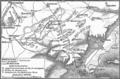 Schlacht bei Jena 14 10 1806 MK1888.png