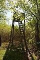 Schleswig-Holstein, Borgwedel, Naturschutzgebiet Esprehmer Moor NIK 1796.jpg