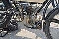 Schleswig-Holstein, Wilster, Zehnte Internationale VFV ADAC Zwei-Tage-Motorrad-Veteranen-Fahrt-Norddeutschland und 33te Int-Windmill-Rally NIK 3959.jpg