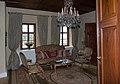 Schloss Aschach, Zimmerblick.jpg