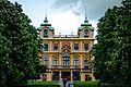 Schloss Favorite (Ludwigsburg) 06.jpg