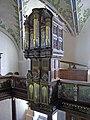 Schloss Gottorf Orgel.JPG