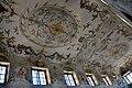 Schloss Jaromerice (37901309494).jpg