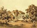 Schloss Rostin Sammlung Duncker.jpg