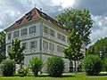 Schloss in Köngen.jpg
