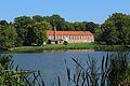 Schlosspark Putbus 12.JPG