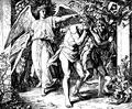 Schnorr von Carolsfeld Bibel in Bildern 1860 010.png