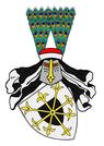Schoenburg-Wesel-Wappen.png