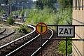 Schoeneberg s-bahn station innsbrucker platz 03.09.2011 14-39-19.JPG