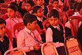 School Boys - Ramakrishna Mission Ashrama - Narendrapur - Kolkata 2012-01-21 8460.JPG
