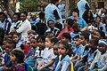 School students celebrating independence day 1.jpg