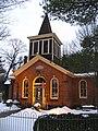 Schoolhouse Shop - Furnessville - panoramio.jpg