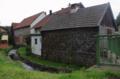 Schotten Burkhards Niddergrund Stoeckenweg Nidder Backhaus db.png