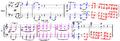 Schubert784-Bild2.PNG