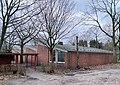 Schule Francoper Straße in Hamburg-Neugraben, Fachgebäude.JPG