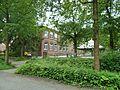 Schulgebäude Kirchenhang 33 (2).jpg