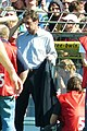 Schulte, Helmut Manager StP 08-09 WP.JPG