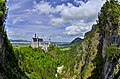 Schwangau, Germany - panoramio (28).jpg