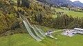 Schwarzach skisprungzentrum.jpg