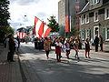 Schwelm - Heimatfest 113 ies.jpg