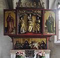 Schwendi Annakapelle Altar.jpg