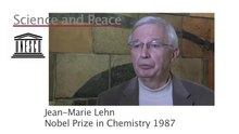 File:Science and Peace - Jean-Marie Lehn.webm
