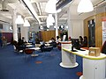 Science library, University College London 01.jpg