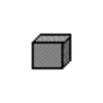 Use case - Scope-icons-filled-box