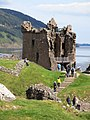 Scotland - Urquhart Castle - 20140424131122.jpg