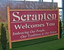 siti di incontri gratuiti Scranton Pa collegare 3 monitor a MacBook Pro