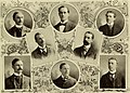 Scrap Book of Class of '99 - the 1899 yearbook of the Hahnemann Medical College (1899) (14770946995).jpg