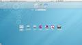 Screenshot of KDE 4.4 plasma-netbook.png
