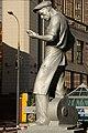 Sculpture Worker 3.jpg
