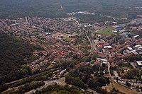 Sežana 2012 Samo Onič.jpg