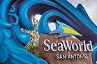 SeaWorld San Antonio 2019 v2.jpg