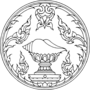 Seal Songkhla.png