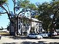 Seashore Campground School (Biloxi, Mississippi).jpg