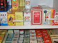 Seattle-Chinese-pharmacy-4062.jpg