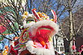 Seattle - Chinese New Year 2015 - 22.jpg