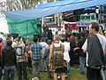 Seattle Hempfest 2007 - 040.jpg